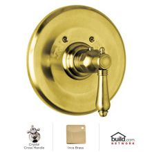 Rohl A4914XC