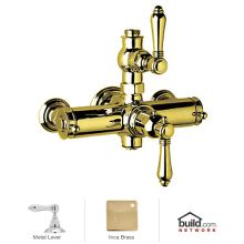 Rohl A4917LM