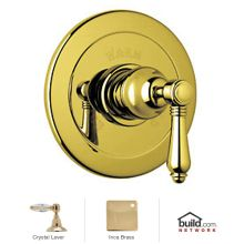 Rohl A6400LC