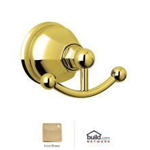 Rohl A6881
