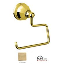 Rohl A6892