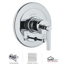 Rohl A7200XM
