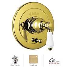 Rohl A7400LC