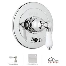 Rohl A7400LP