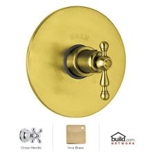Rohl AC190X/TO