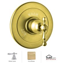 Rohl AC600LM