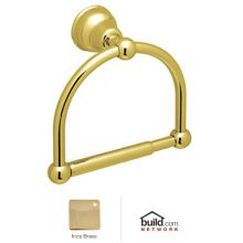 Rohl CIS16