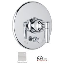 Rohl MB1939LM