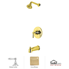 Rohl RBKIT14LM