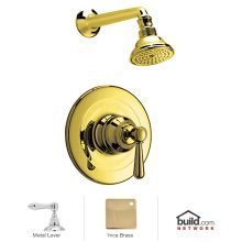 Rohl RBKIT6LM