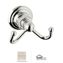 Rohl rot7d
