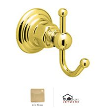 Rohl ROT7