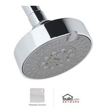 Rohl SOF134