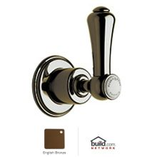 Rohl U.3774LSP/TO
