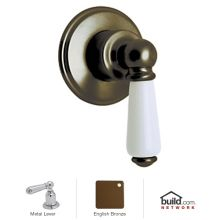 Rohl U.5542L/TO