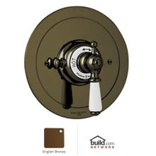 Rohl U.5565L/TO