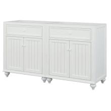 Sagehill Designs CR6021