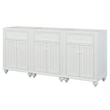 Sagehill Designs CR7221