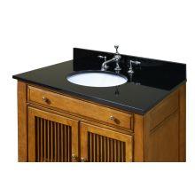 Sagehill Designs OW3722MB