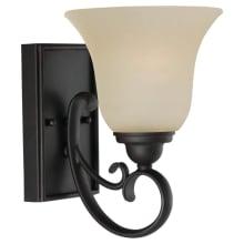 Sea Gull Lighting 41120