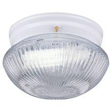 Sea Gull Lighting 5920BLE