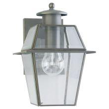 Sea Gull Lighting 8056