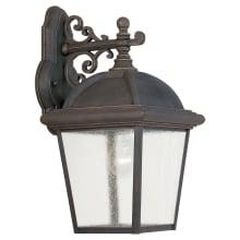 Sea Gull Lighting 8844