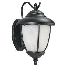 Sea Gull Lighting 89049PBLE