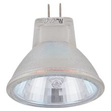 Sea Gull Lighting 97004