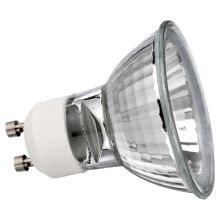 Sea Gull Lighting 97180