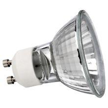 Sea Gull Lighting 97181