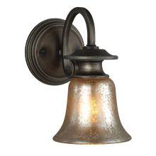 Sea Gull Lighting 4170401