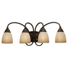 Sea Gull Lighting 44107