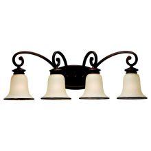 Sea Gull Lighting 44147