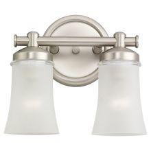 Sea Gull Lighting 44483