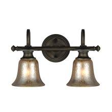 Sea Gull Lighting 4470402