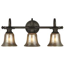 Sea Gull Lighting 4470403