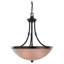 Sea Gull Lighting 65331
