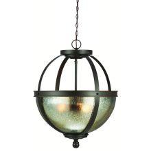 Sea Gull Lighting 6610403BLE