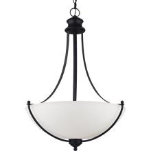 Sea Gull Lighting 66271BLE