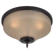 Sea Gull Lighting 75180