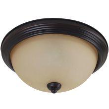 Sea Gull Lighting 77063S