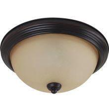 Sea Gull Lighting 79364BLE
