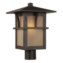 Sea Gull Lighting 82880BL