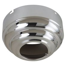 Sea Gull Lighting 1630-05