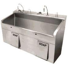 Sloan ESS-3200-H-BDT