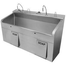 Sloan ESS-3200-H