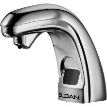 Sloan ESD-300
