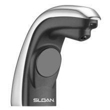 Sloan SJS-1650