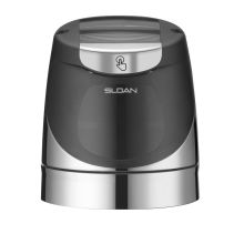 Sloan SOLIS RESS-U-0.25